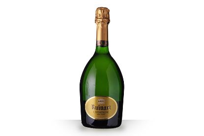Picture of Champagne Ruinart Brut
