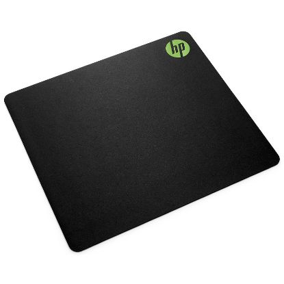 Image de Tapis de Souris HP Pavilion Gaming 300