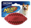 Picture of Balle Oval 6 Medium Tire Squeak Football