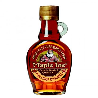 Picture of Maple Joe - Sirop Erable 250g