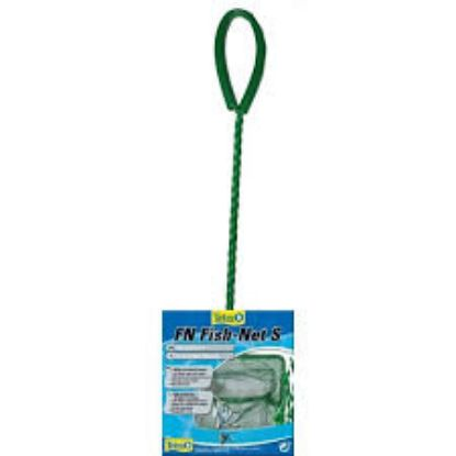 Picture of Tetra Epuisette Fn Fish-Net S  8Cm
