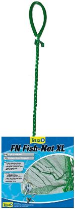 Picture of Tetra Epuisette Fn Fish-Net Xl  15Cm