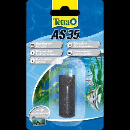 Picture of Tetra Diffuseur As 35