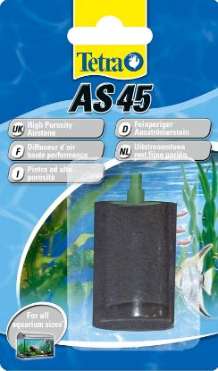 Picture of Tetra Diffuseur As 45