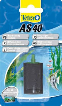 Picture of Tetra Diffuseur As 40