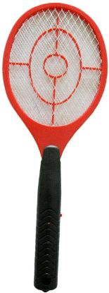 Picture of Weitech- Inzzzector Raquet Destructeur De Moustiques & Insectes Volants