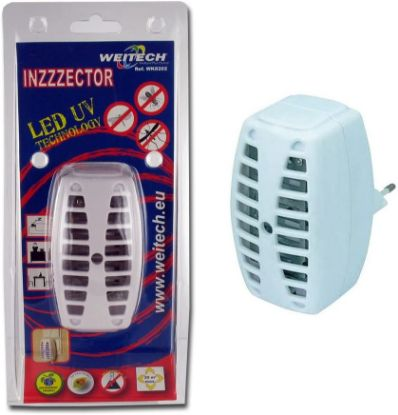 Picture of Weitech- Inzzzector Destructeur De Moustiques & Insectes Volants