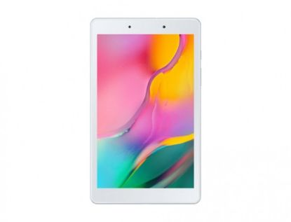 Picture of Tablette Samsung SM-T290 GalaxyTab A
