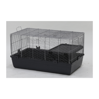 Cage petits rongeurs R3H-1