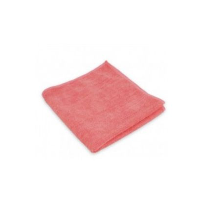 Chiffon Microfibre Magic Line Rouge