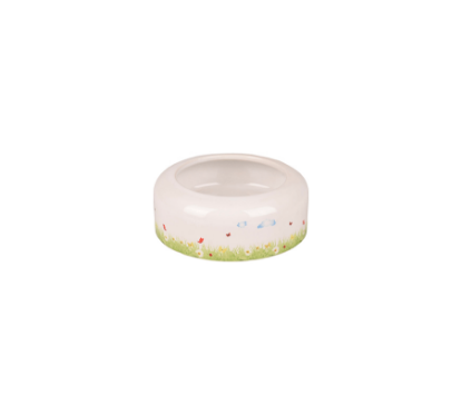 Picture of FLAMINGO Mangeoire printemps 250 ml