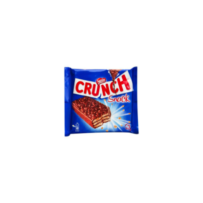 Picture of Crunch Snack Trio 3x33g