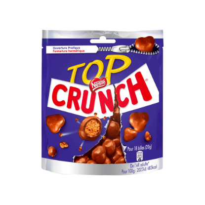 Picture of Top Crunch 230g