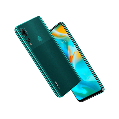 Huawei Y9 Prime 2019 New Edition
