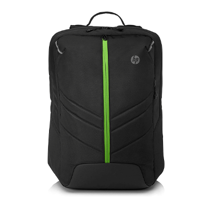 Sac à Dos HP Pavilion Gaming Backpack 500