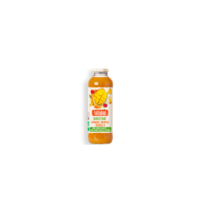Picture of Vitabio Smoothie Mangue Ananas Acerola 50cl