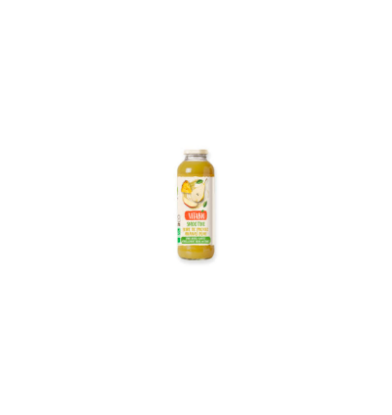 Picture of Vitabio Smoothie Poire Ananas Pomme 50cl