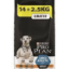 Purina Pro Plan Dog Large Adult Athletic 14 Kg + 2,5 Kg offerts - Optibalance Poulet