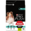 Purina Pro Plan Dog (Medium Adult) Sensitive DIGESTION RICHE EN AGNEAU 14kg