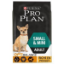 Purina Pro Plan Dog Small & Mini Adult POULET 7 Kg