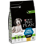 Picture of Purina Pro Plan Dog Large Puppy Athletic 3 kg