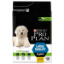 Purina Pro Plan Dog Large Puppy Robust 3 kg
