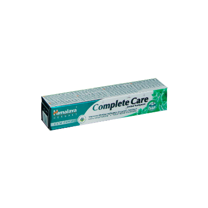 Picture of Dentifrice Himalaya Complete Care 75ml