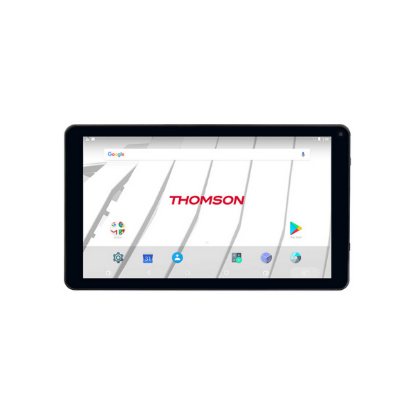 Tablette THOMSON 10'' RK3126
