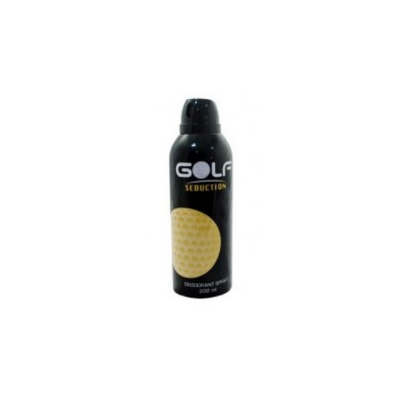 Déodorant Spray C'FUN homme Séduction 200ml