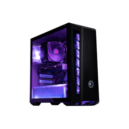 MILLENIUM Pc Gaming MM1 KATARINA